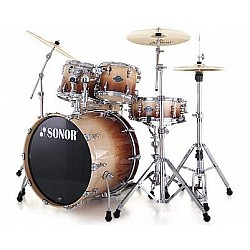 Sonor Select Force Stage 2 Set - Akustické bicie