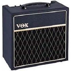 Vox PATHFINDER 15R - gitarové kombo