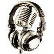 Štúdio a nahrávacia technika