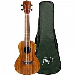 Flight NUC200NA - koncertné ukulele
