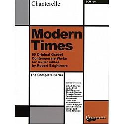 Modern Times - 60 Original Graded Contemporary Works