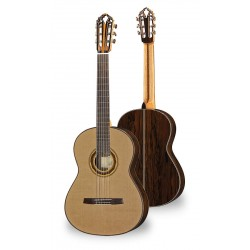 Noty pre gitaru