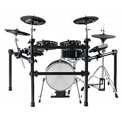 XDrum DD-650 Mesh E-Drum Set
