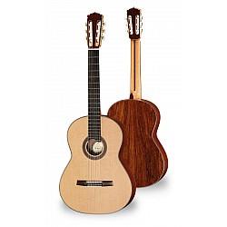 Hanika 56 PC - Klasická gitara