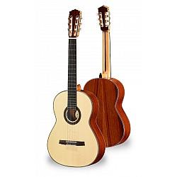 Hanika 56 PF - Klasická gitara