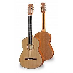 Hanika 50 MC - Klasická gitara