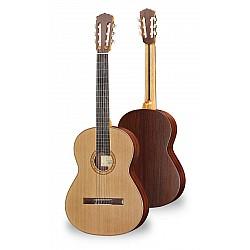 Hanika 50 PC - Klasická gitara