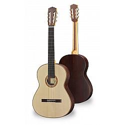 Hanika 50 PF - Klasická gitara