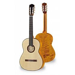 Hanika 52 AF - Klasická gitara