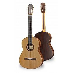 Hanika 54 PC - Klasická gitara