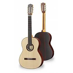 Hanika 54 PF - Klasická gitara