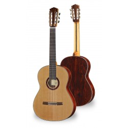 Hanika 58 CC - Klasická gitara