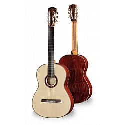 Hanika 58 CF - Klasická gitara