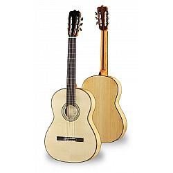 Hanika Flamenco ZF - Klasická flamenco gitara