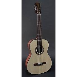 Martinez MCG-20 - Klasická gitara