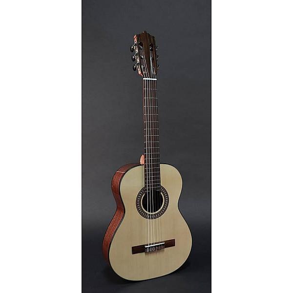 Martinez MCG-20 Junior - Klasická 3/4 gitara