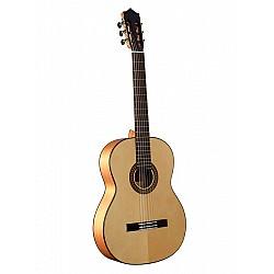 Martinez MFG-SA - Klasická Flamenco gitara, solid top