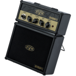 EVH® Micro Stack, 5150III® EL34  mikro kombo