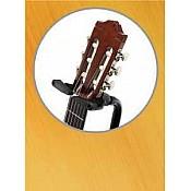 Stojany na gitary