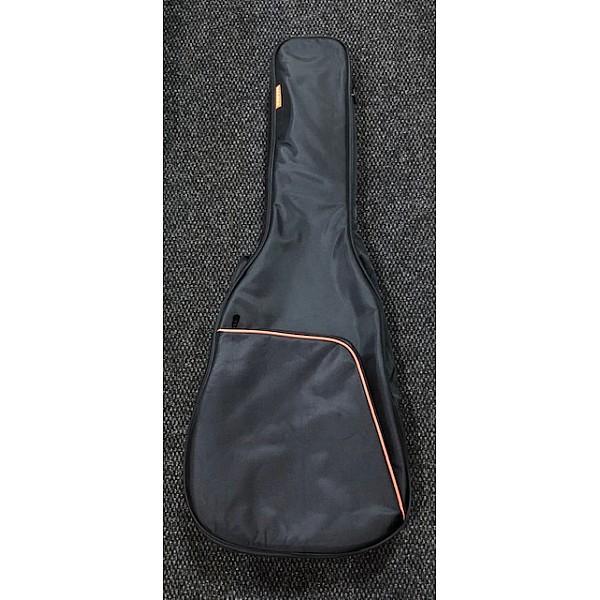 Magna Púzdro na akustickú (western) gitaru AC01