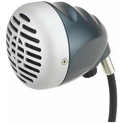 Superlux D112/C- mikrofón pre ústnu harmoniku