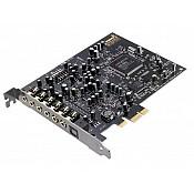 PCI Zvukové karty