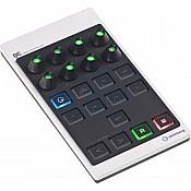 USB - Kontroléry