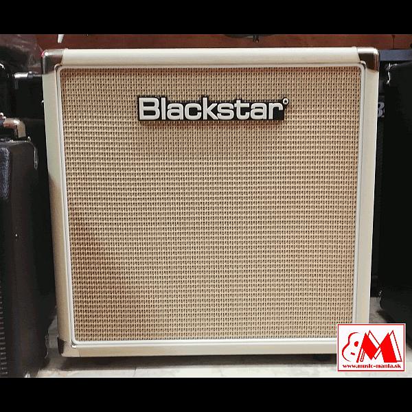 BLACKSTAR HT-112 Blonde Limited Edition