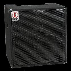 Eden EC210 - basové kombo