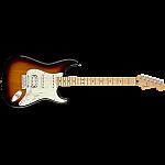 Fender  Player Stratocaster® HSS 3-Color Sunburst