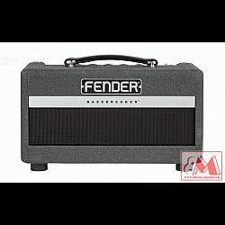 Fender Bassbreaker™ 007 Head - zosilnovač pre elektrickú gitaru