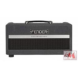 Fender Bassbreaker™ 15 Head - zosilnovač pre elektrickú gitaru