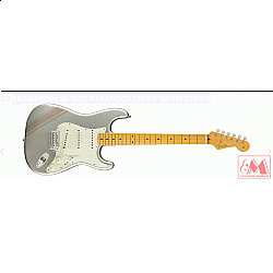 Fender '50s Stratocaster with Stripe