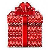 Príslušenstvo - darčeky