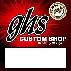 GHS Gypsy - Loop End 011 / 046