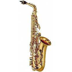 Yamaha YAS 480 - Es alt saxofón