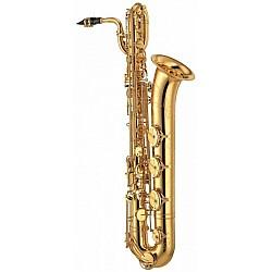 Yamaha YBS 32 E Eb barytón saxofón