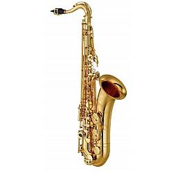 Yamaha YTS 480 Bb Tenor saxofón