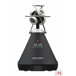 ZOOM H3-VR - vreckový rekordér