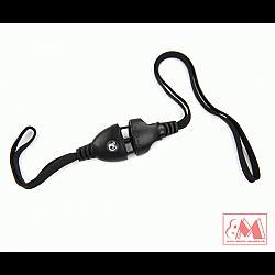 D'addario Acoustic Quick release strap