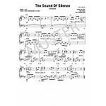 Hage - Pop Piano Ballads 4    EH 3959
