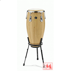 Sonor CR 10 NHG Champion Requinto
