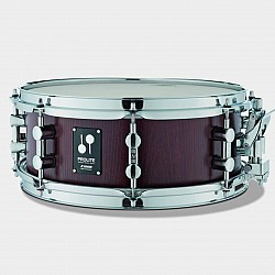 SONOR ProLite Snare PL 12 1406 Walnut
