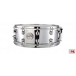 Mapex 4550  - 14'' oceľový rytmičák