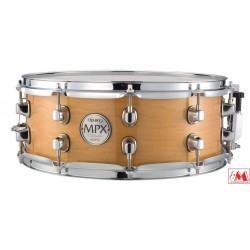 Mapex 4550 CNL - 14'' javorový rytmičák